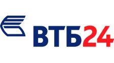 ВТБ-24
