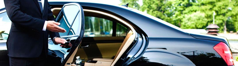 Аренда легковых автомобилей для корпоративных перевозок / Rent for Event